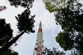 Torre ATTO