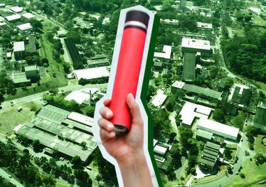 Pós-graduação em Tecnologia Nuclear do Ipen/USP ultrapassa 3 mil títulos