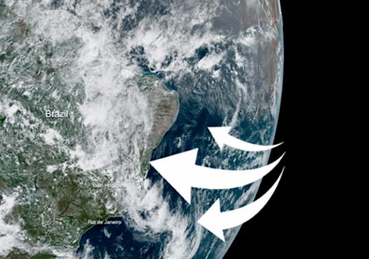 Mudança climática nas cidades: Precisamos ficar preparados para o pior