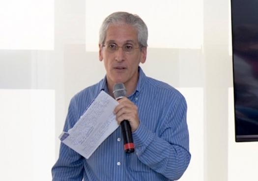 Interferência na Fapesp ameaça porto seguro da ciência em SP, diz professor da USP