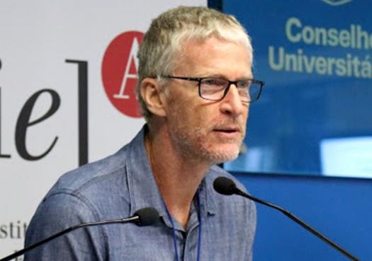 Soluções para o desmatamento existem; falta interesse para implementá-las, diz professor da USP