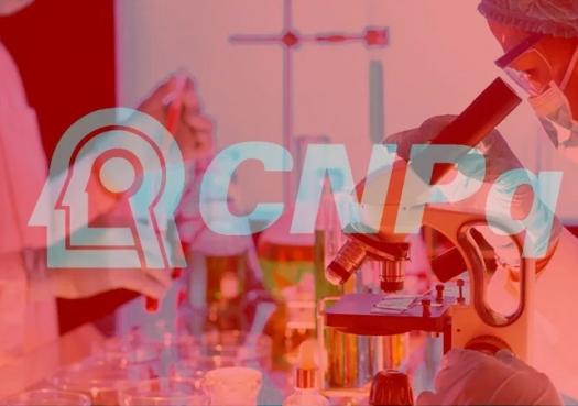 Pesquisadores preveem cortes de bolsas em edital do CNPq