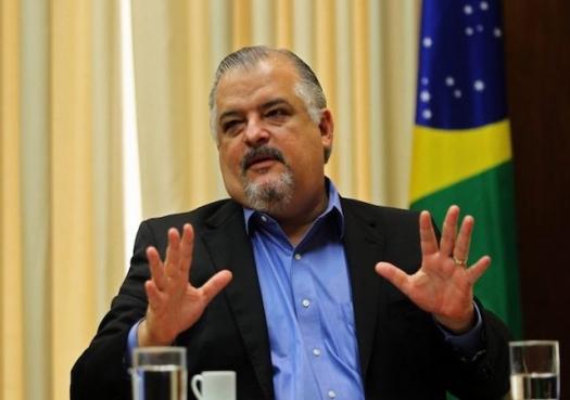 O limão virou uma limonada, diz vice-governador sobre orçamento da Fapesp