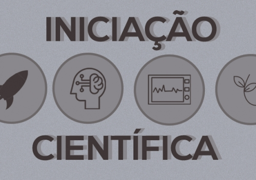 Atenuadas, restrições a bolsas de iniciação científica do CNPq continuam alvo de críticas