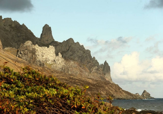 Brasil vai criar áreas de proteção marinha gigantes