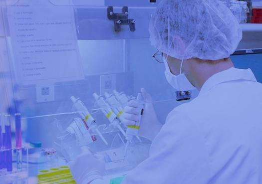 Vetos na lei do FNDCT mantêm penúria da ciência em 2021