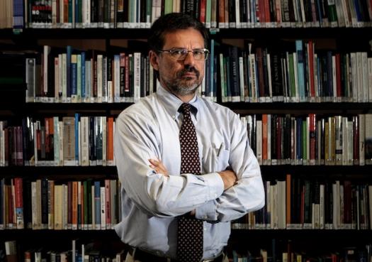 Brito Cruz segue como diretor científico da Fapesp