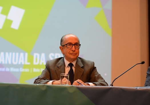 Cortar recursos da ciência é economia burra, diz presidente da Finep
