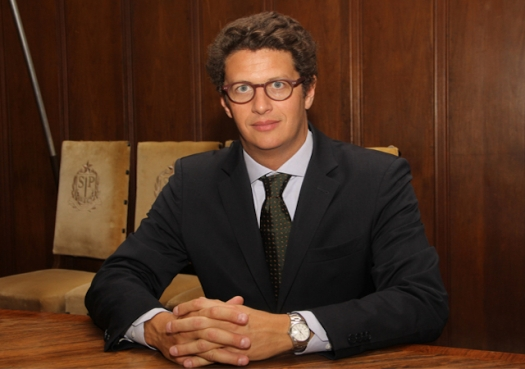 Secretário de Alckmin investigado acusa MP de demagogia