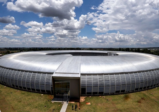 Brazilian scientists lament big budget freeze