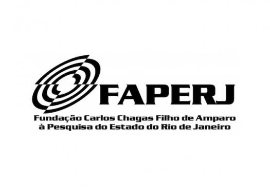 Em crise, Faperj não paga editais e perde 30% do orçamento