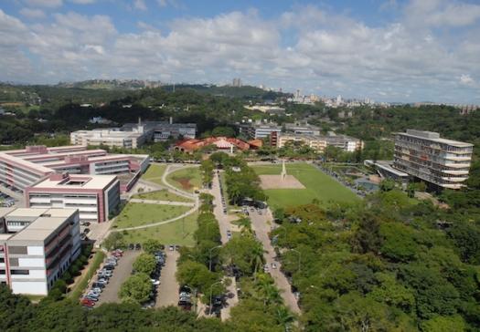 Sem dinheiro, universidades federais vivem situação de vulnerabilidade extrema
