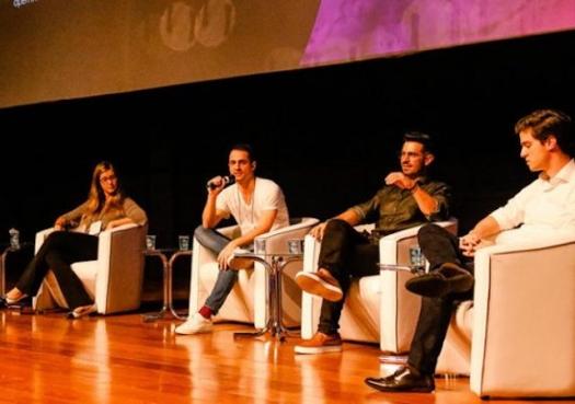 Inovação: O ingrediente que desafia as universidades
