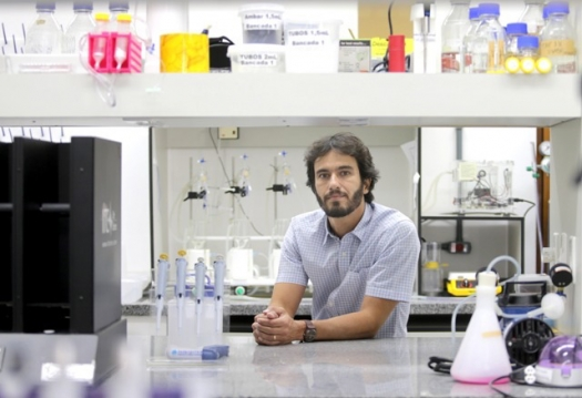 Cientistas da USP criam grupo para empreender