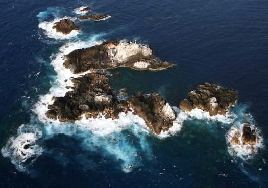 Dúvidas rondam criação de áreas protegidas gigantes na fronteira oceânica do Brasil