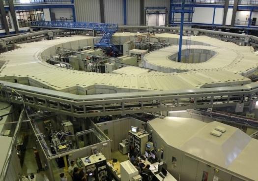 A ciência brasileira na UTI: Parte 1