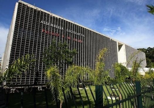 Assembleia Legislativa de SP aprova Fundação de Apoio à Extensão Universitária